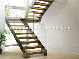 list manufacturers of rubber stair tread with riser buy rubber