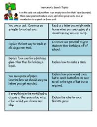 table topics for kids 14 best ncfca images on pinterest homeschool homeschooling and