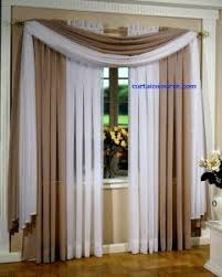 Living Room Curtain Ideas Living Room Curtains For Living Room Curtain Ideas Green Designs