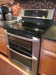 kitchenware double oven remodel by kefret best double oven