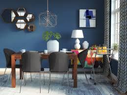 living lighting kitchener brayden studio fedler 7 light foyer pendant u0026 reviews wayfair