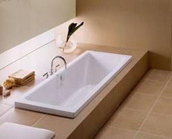 foto vasche da bagno arredamento bagno scelta della vasca classica modernacorradini