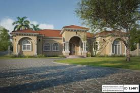 house plan id 15401 house designs by maramani