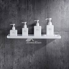 piece aluminum painting cheap bathroom accessories sets
