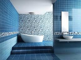 Surprising Idea  Latest Bathroom Tiles Design In India Home - Bathroom tiles design india