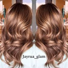 941 color images hair hairstyles balayage