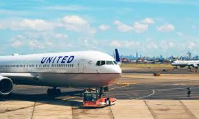 united airlines luggage policy what it u0027s like to fly united basic economy tortuga backpacks blog