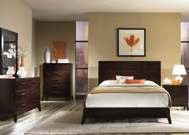 Bedroom Makeover Ideas With Simple Classic Deannetsmith - Bedroom renovation ideas pictures