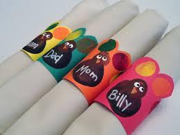 easy turkey crafts for to make babycenter
