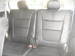 Car Upholstery Colorado Springs 2012 Kia Sorento Awd Sx 4dr Suv In Colorado Springs Co T U0026 S