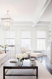Pinterest Bedroom Decor Ideas Pleasing 50 White Bedroom Decor Pinterest Decorating Design Of