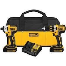 black friday deals for ryobi saws at home depot dewalt 12 amp reciprocating saw dwe305 at the home depot mobile