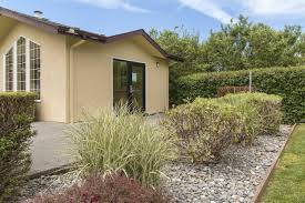 Anchor Motel And Cottages by Anchor Beach Inn Crescent City Ca Booking Com