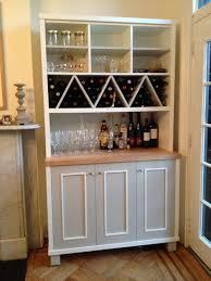kitchen wall storage kitchen kitchen storage hack with ikea