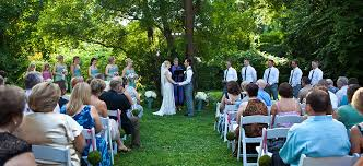 lehigh valley wedding venues lehigh valley wedding venues bethlehem pa wedding venues sayre