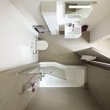 badezimmer klein klein aber oho bad design