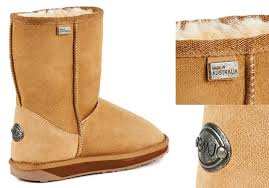 emu australia s boots how to spot emu australia boots 5 easy things to check