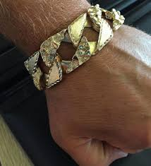 gold bangle bracelet men images 23 men gold bracelet designs ideas design trends premium psd jpg