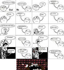 Trollface Memes - trollface memes google search trollface stories d pinterest