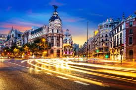 25 best things to do in spain the tourist