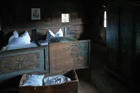 Schlafzimmer Licht Kostenlose Foto Holz Antiquität Haus Alt Dunkelheit Möbel