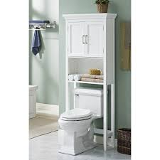Lowes Medicine Cabinets Bathroom Over Toilet Etagere To Create An Elegant Spot For Your