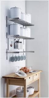 Kitchen Shelves Decorating Ideas by Kitchen Shelf Decorating Ideas Great Kitchen Shelves Ideas Elegant