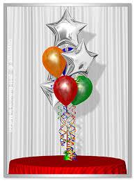 balloon bouquet houston houston balloon houston balloon delivery balloons in houston