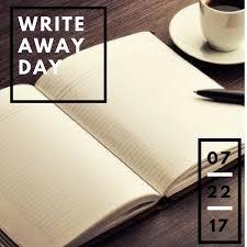 Writing Barn Writingbarn Hashtag On Twitter