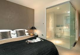 chambre suite avec salle de bain dans chambre parentale suite parentale avec salle