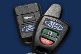 2005 ford f150 remote start ford accessories the official site for ford accessories