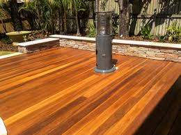 Outdoor Laminate Flooring Cladding Retaining Wall Outdoor Living Area Seq Tiling And Cladding