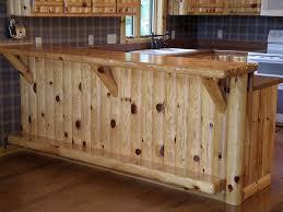 pine kitchen islands best 25 knotty pine kitchen ideas on knotty pine