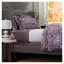 bedding flannel sheets vs cotton overstock com bedding john