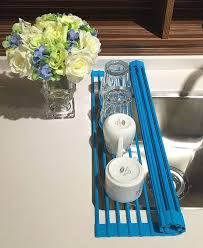 Kitchen Drying Rack For Sink by 11 Best Kitchen Drying Rack Images On Pinterest