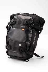 kriega us20 product review kriega us 20 drypack tailpack 75 mcn