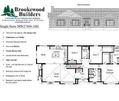 ranch floor plans open concept ranch house plans open floor plan remodel interior planning with 2