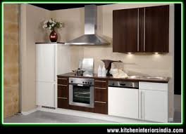 best kitchen interiors modular kitchen interiors manufacturer in punjab aluminium