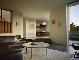 Living Spaces Coffee Table by Decoration Astonishing Images Of Shed Living Space Design