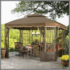 Sears Outdoor Furniture Covers by Sears Outdoor Furniture Covers Furniture Home Furniture Ideas