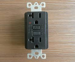 gfci receptacle outlets socket buy gfci gfci outlet socket gfci