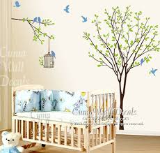 Best Wall Decals For Nursery 41 Best Wall Decal Images On Pinterest Nursery Wall Decals