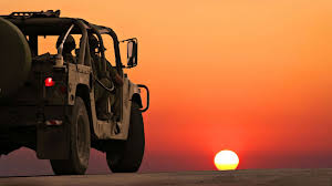 off road jeep wallpaper jeep in desert wallpapers 1920x1080 200429