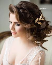 hairstyle for wedding 200 bridal wedding hairstyles for hair that will inspire