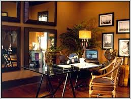 most popular paint color for home office painting 29388