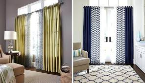 Window Curtains Jcpenney Jcpenney Window Treatments Custom Drapes Curtains Valances