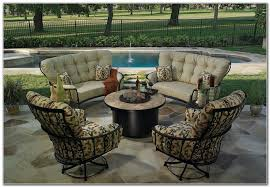 Lee Patio Furniture by Used Ow Lee Patio Furniture Patios Home Furniture Ideas
