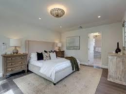 Light Show For Bedroom Bedroom Flush Mount Light Bedroom Interior Bedroom Ideas