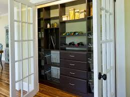 kitchen pantry door ideas pantry door organizer rack home design ideas