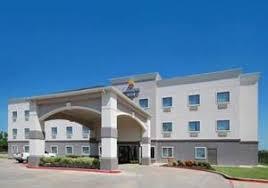 Comfort Inn Abilene Tx Distance Between Abilene Tx And Brownwood Tx